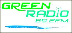 Green Radio 89,2FM