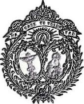 Medalla Cofrade