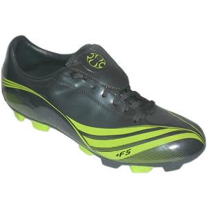 Adidas F5 2010