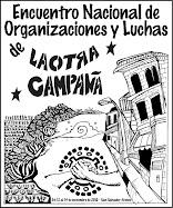 Reseña del Encuentro de la Otra Campaña en Atenco