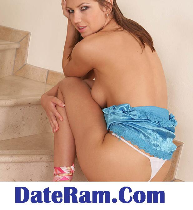 http://3.bp.blogspot.com/_IgK2d2852-k/Ssoqbyb7klI/AAAAAAAAAH4/rOQ4KdCYhyQ/s1600/Hills5.jpg