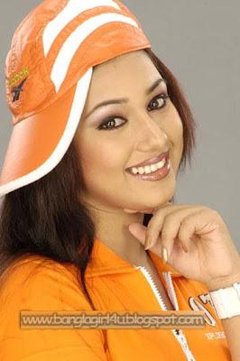 Hot S E X Y Pashto Girl