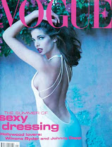 27. Stephanie Seymour