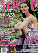 9. Christy Turlington