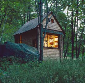 not of general interest writing house fantasies. Black Bedroom Furniture Sets. Home Design Ideas