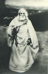 As-Syarif Imam Muhammad As-Sanusi