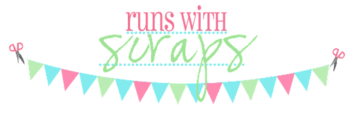 Runs with Scraps...