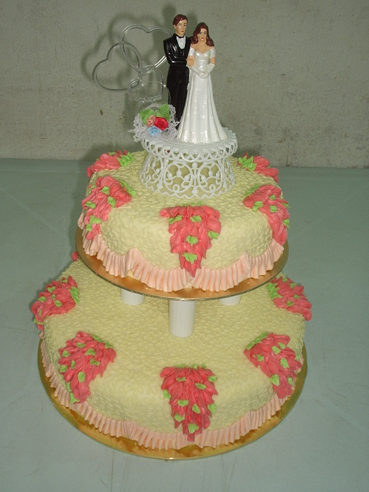 vasanthi baking and culinary wedding cake course. Black Bedroom Furniture Sets. Home Design Ideas