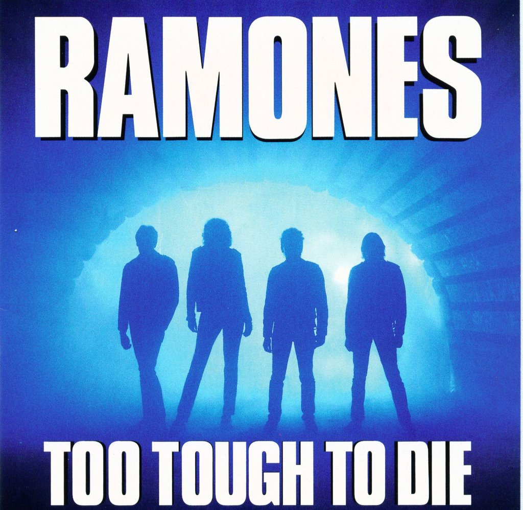 RAMONES - Página 4 The_Ramones_-_Too_Tough_To_Die-Remastered+&+Expanded,2002
