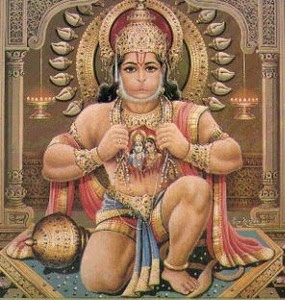 download<br />hanuman picture