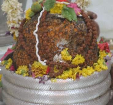 shankar pictures