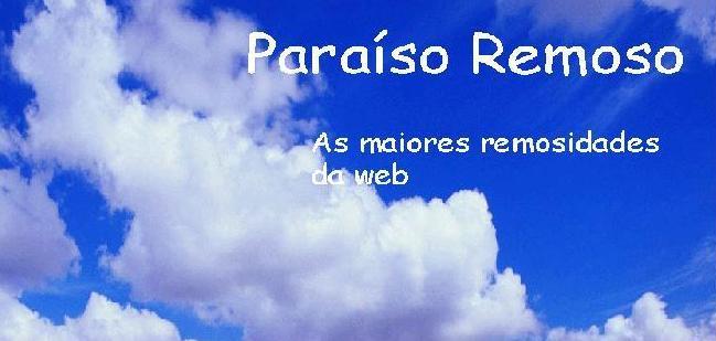 Paraíso Remoso