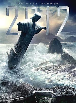 Baixar Filme 2012   Dublado (DVDRip) Download