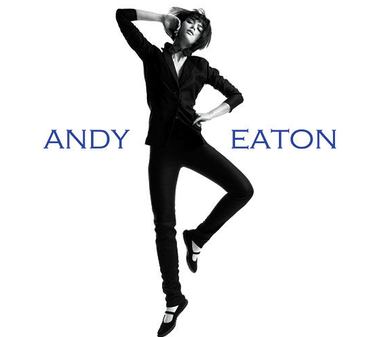 Andy Eaton Photographer, Fashion, Beauty, Portraits