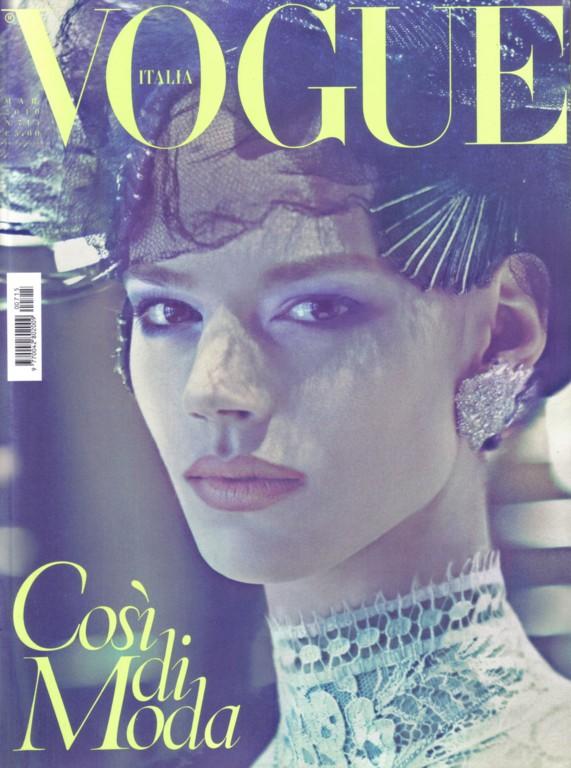 Обложки таблоидов Voguemarch2010cover_571x768