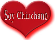 CHINCHANO DE CORAZON