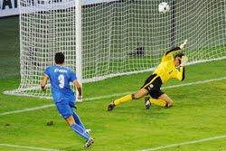 [grosso+goal+09052009.jpg]