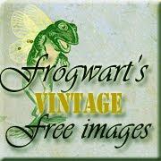 Free Vintage Images 4 U