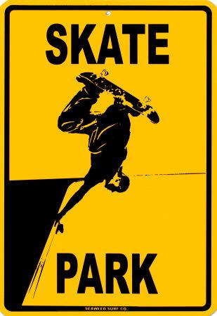 DC skate honda SK8 Vans converse Element skate or die john foos
