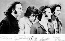Beatles Tube