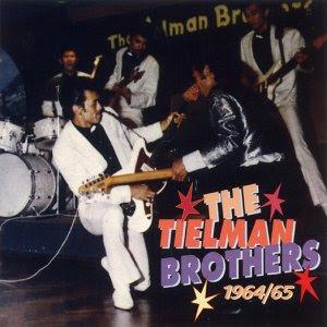 Tielman+Brothers+300.jpg