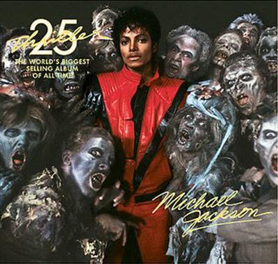 http://3.bp.blogspot.com/_IhljmEs8eFo/R61RqFhnHYI/AAAAAAAAAWo/Kzl63RwR4zg/s400/Michael+Jackson+-+Thriller+(25th+Anniversary+Edition)+(2008).jpg