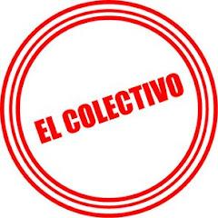 El Colectivo
