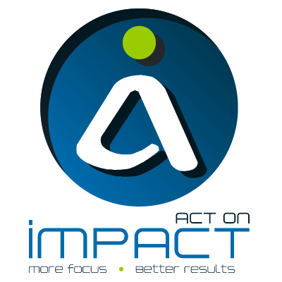 Act on Impact