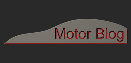 The Motor News Blog
