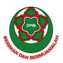 Dewan Perdagangan Islam Malaysia