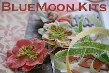 Shop BlueMoon Monthly Scrapbooking Kits