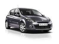 http://3.bp.blogspot.com/_Ii6kdI6KbZY/S0caPlWDtCI/AAAAAAAAkIw/vQ6KgKCa7o0/s400/2010_Renault-Clio-XV_01.jpg