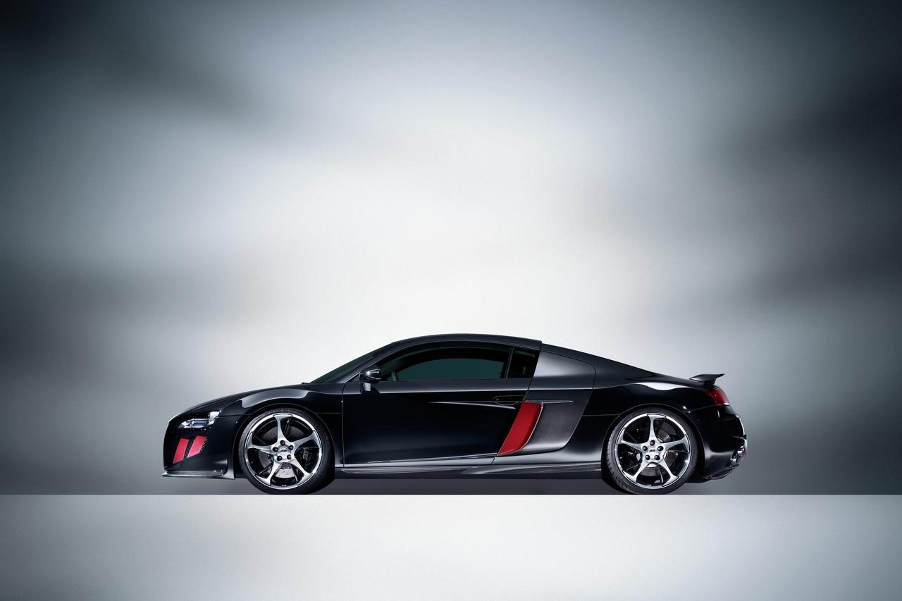 [ABT-Audi-R8-V10-FSI_04.jpg]