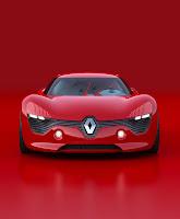Renault DeZir Concept ..  id=