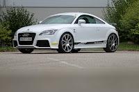 MTM Audi TT RS