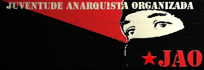 Juventude Anarquista Organizada