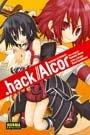 HACK // ALCOR