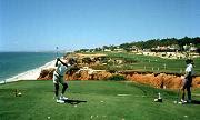 Golfeno Algarve