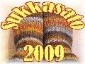 SUKKASATO 2009
