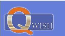 Q-Wish
