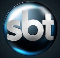 Filmes que passaram no SBT essa semana