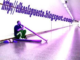 elkoalapuesto.blogspot.com