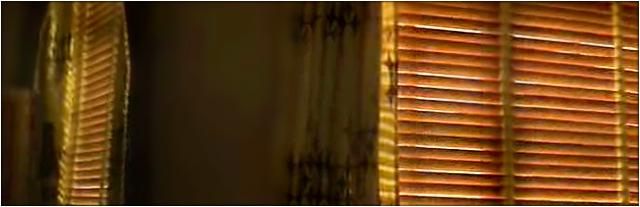[WINDOW+1]