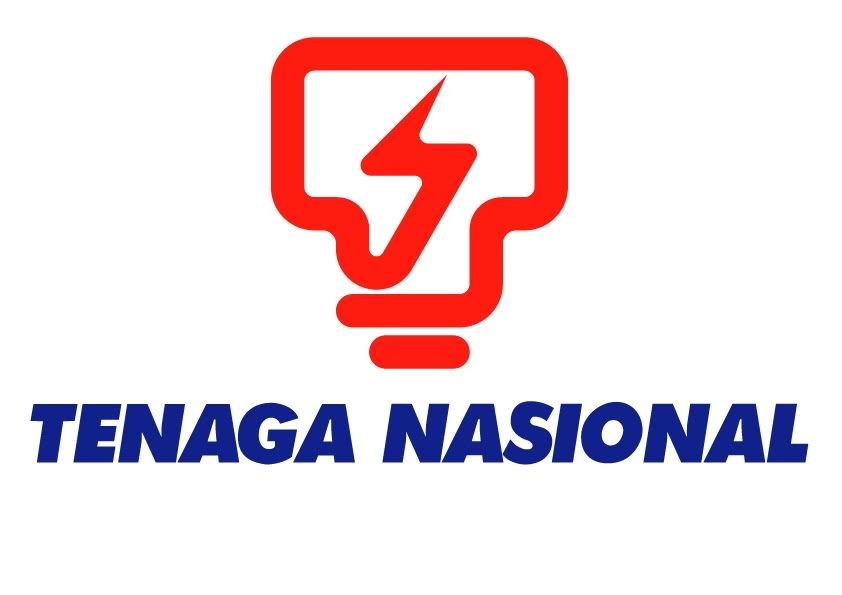 http://3.bp.blogspot.com/_Ij09oqqknNs/TPmu5wAGVBI/AAAAAAAACA8/NCy0R0wNqio/s1600/tnb-logo_centre.jpg