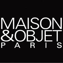 NON SANS RAISON EVENT Maison & Objet 2012