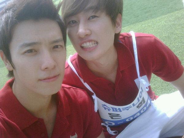 Only Eunhae 161646715