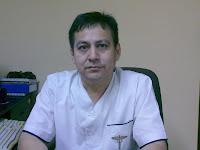 Dr. Lorenzo Orellana Luna Pediatra Neonatologo