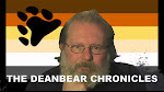 DeanBear's Website