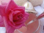 Solomon Roses