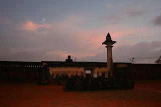 Gomateshwara, Karkala